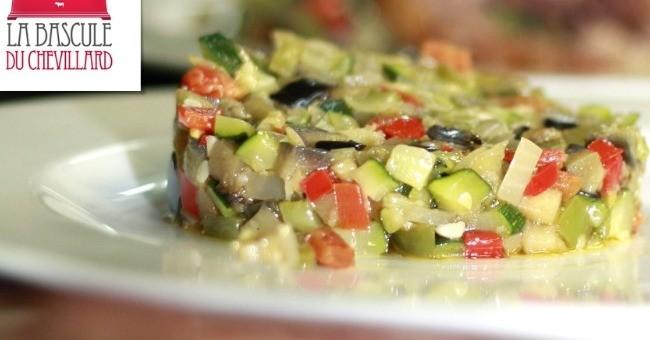 restaurant-bascule-du-chevillard-a-toulouse-entrees-et-salades-variees