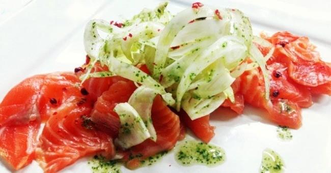 restaurants-les-jardins-de-l-orangeraie-a-roquebrune