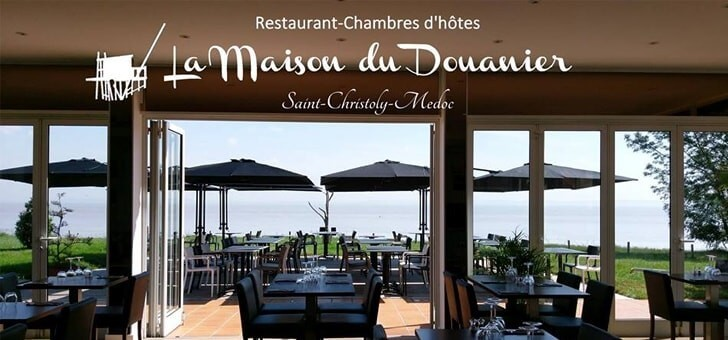 restaurant-chambres-d-hotes-saint-christoly-medoc