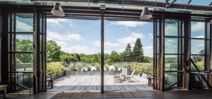 105-terrasse-sur-bois-saint-cucufa-rueil-malmaison