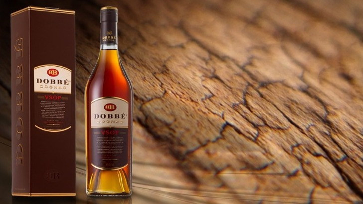 cognac-dobbe-vsop-un-plaisir-gourmand