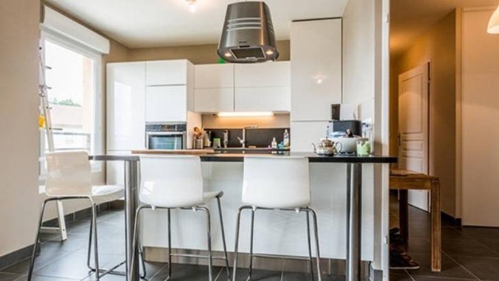 click-bed-solution-un-click-pour-dossiers-refuses-aupres-des-agences-immobilieres