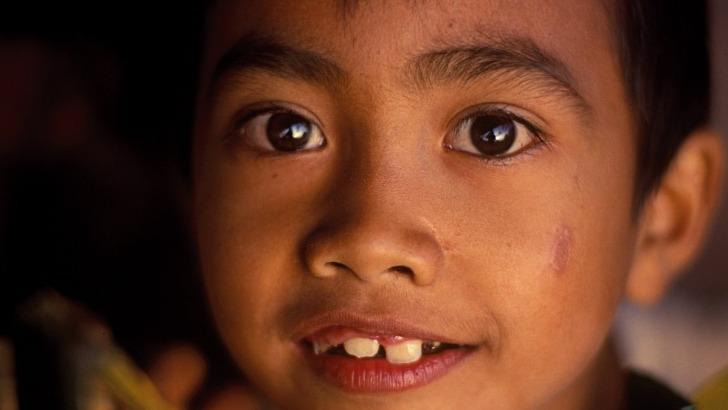 indonesie-java-central-sourire-d-un-jeune-javanais