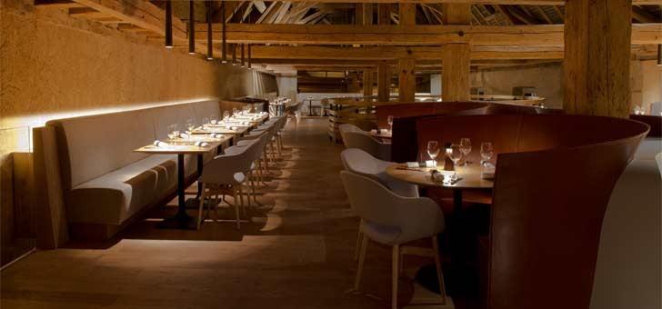 restaurant-brasserie-des-haras-a-strasbourg