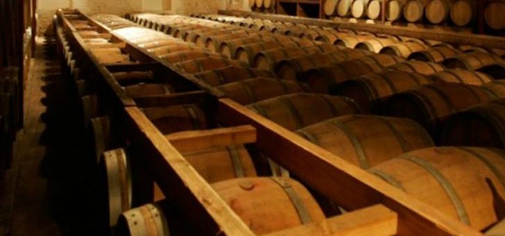 chateau-de-livran-chai-de-propriete-viticole