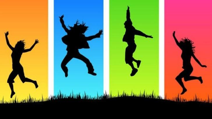 flaner-bouger-est-pratique-pour-annoncer-partager-et-trouver-tout-type-d-evenement