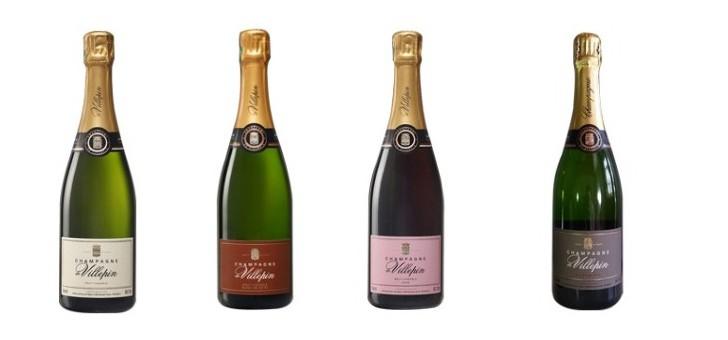 gamme-champagne-de-villepin