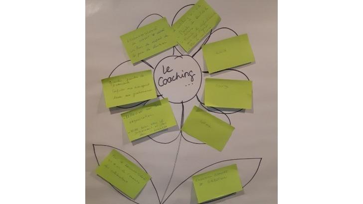 in-crea-conseil-coaching-faciliter-expression-des-talents-liberant-energies