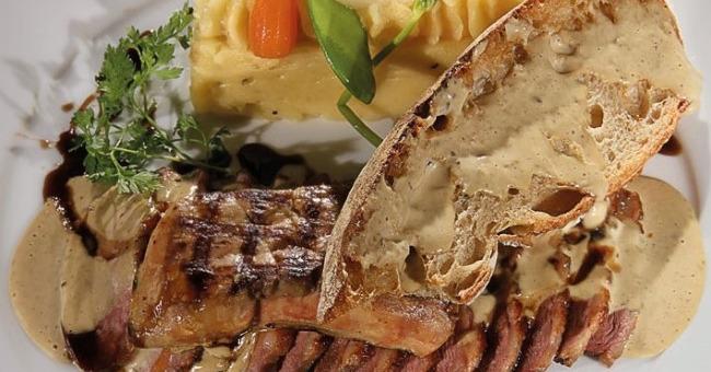 restaurant-auberge-des-bouviers-a-terraube