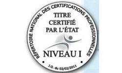 certification-rncp-niveau-1-de-coach-professionnel