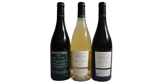 vins-alcools-domaine-domaine-des-treilles-a-montbrison-sur-lez