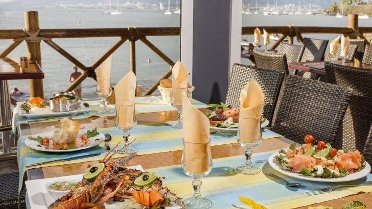 hotel-bambou-pour-decouvrir-plats-typiquement-martiniquais