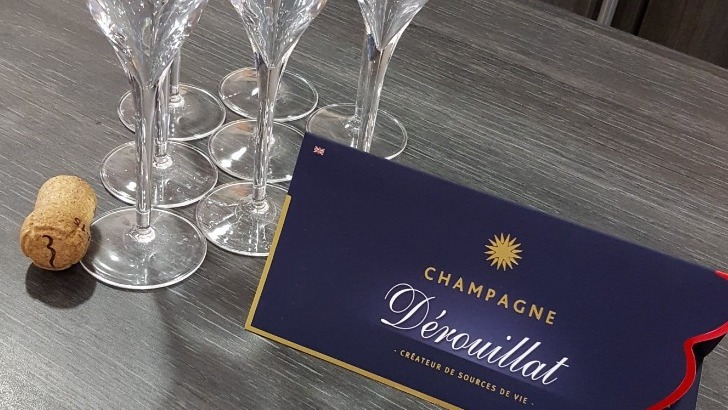 champagne-derouillat-des-cuvees-d-exception-depuis-quatre-generations