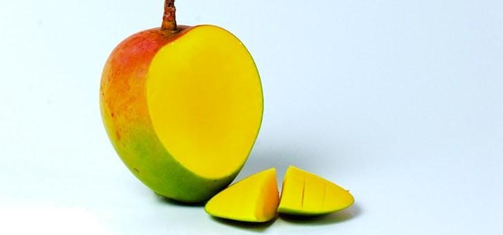des-fruits-exceptionnels