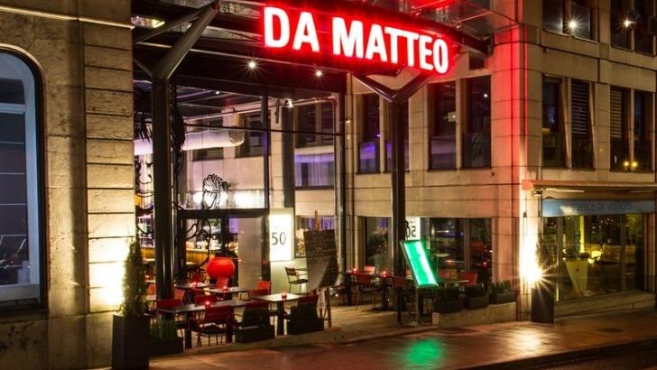 brasserie-da-matteo-une-enseigne-interpelle-d-emblee-regard