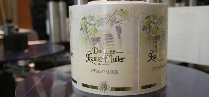 domaine-xavier-muller-des-vins-et-cremants-d-alsace-de-caractere