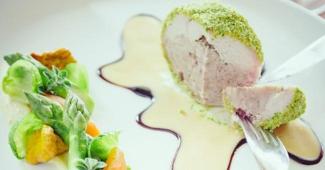 restaurant-fanal-a-banyuls-sur-mer
