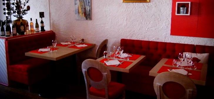 restaurant-bistrot-des-sarments-une-cuisine-locale-avec-des-produits-frais-et-de-saison