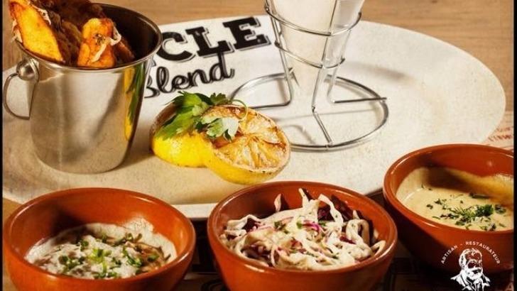 restaurant-oncle-blend-a-casablanca-une-cuisine-gourmande-avec-des-specialites-de-viande