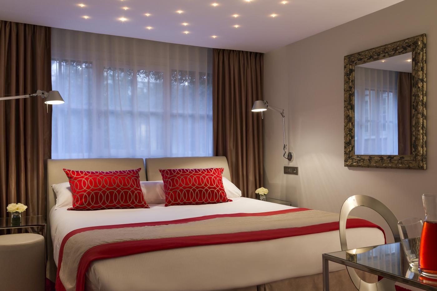 chateau-de-montvillargenne-chambres-de-luxe