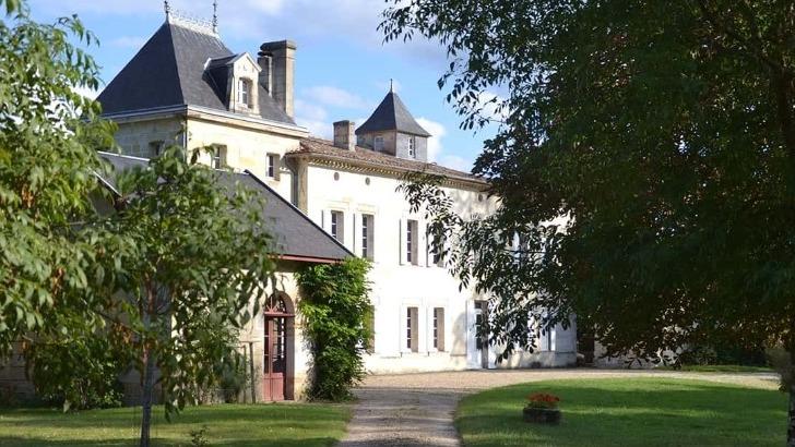 niche-au-coeur-d-une-region-a-activite-viticole-plurimillenaire-chateau-chatain-produit-aujourd-hui-des-vins-dans-respect-des-traditions