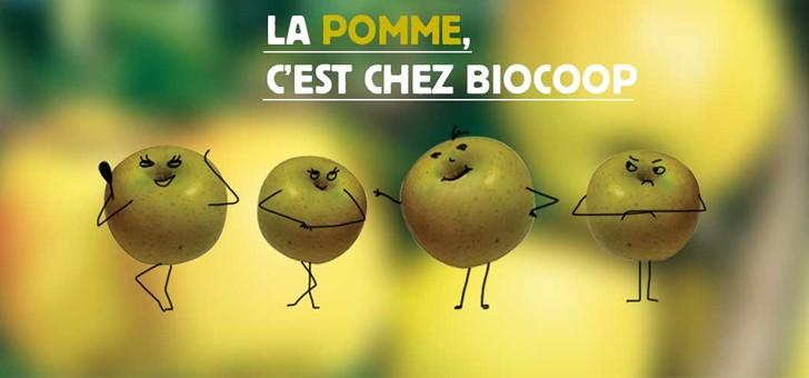 pomme-c-est-chez-biocoop