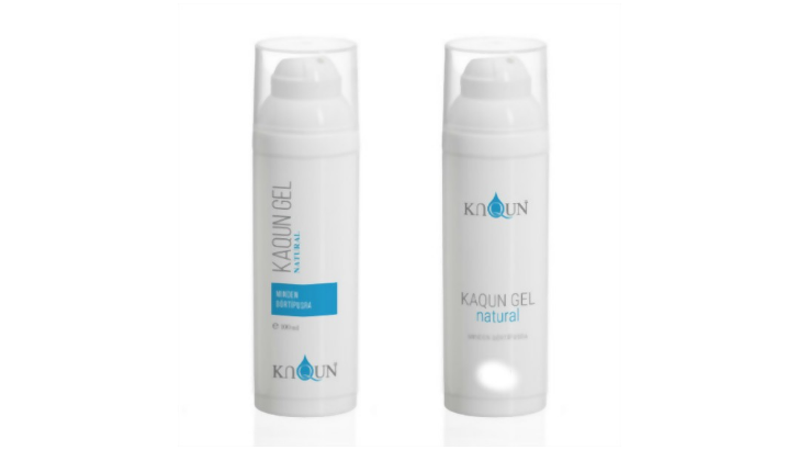 kaqun-gel-version-cosmetique