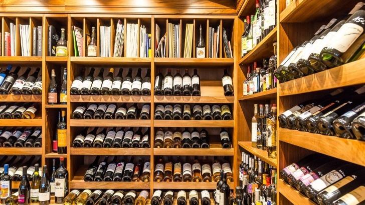 cognac-grosperrin-a-saintes-boutique-cale