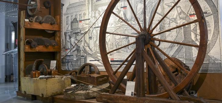 musee-de-coutellerie-de-nogent-couteau-a-travers-trois-siecles-d-histoire