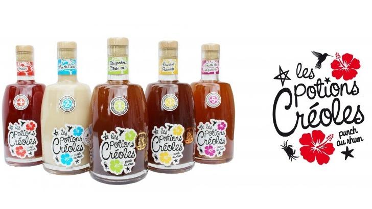 produites-par-seule-main-de-david-grougi-2000-bouteilles-annuelles-representent-resultat-de-passion-et-de-efficacite
