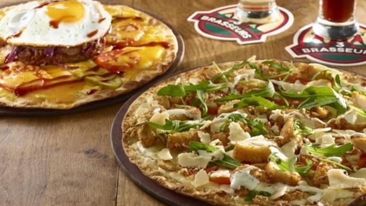 incontournables-pizzas