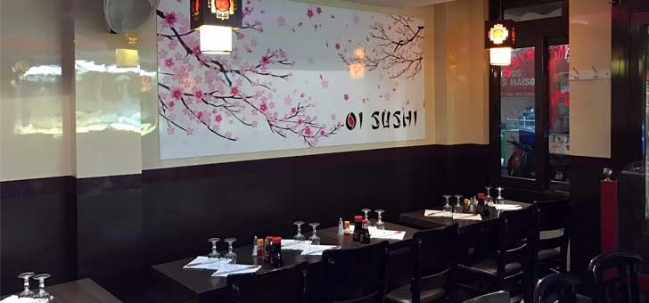 restaurant-oi-sushi-a-paris