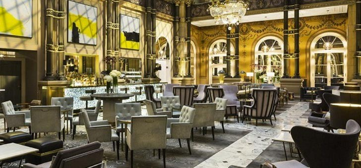 hilton-paris-opera-decouvrez-grand-salon
