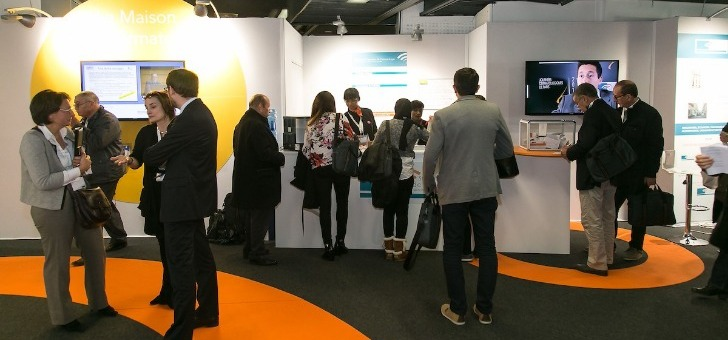 animations-stand-societe-francaise-dermatologie