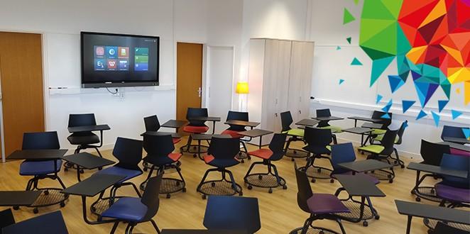 learning-lab-de-umdpcs