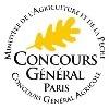 Argent Concours des Vins de la Côte Chalonnaise
