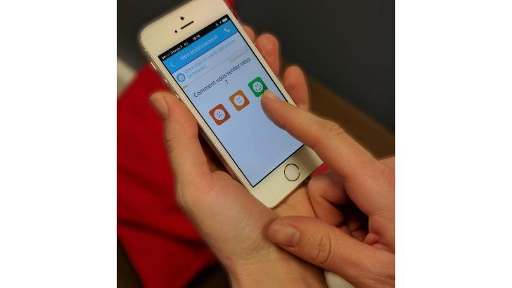 exolis-developpe-des-applications-entierement-ergonomiques-et-intuitives