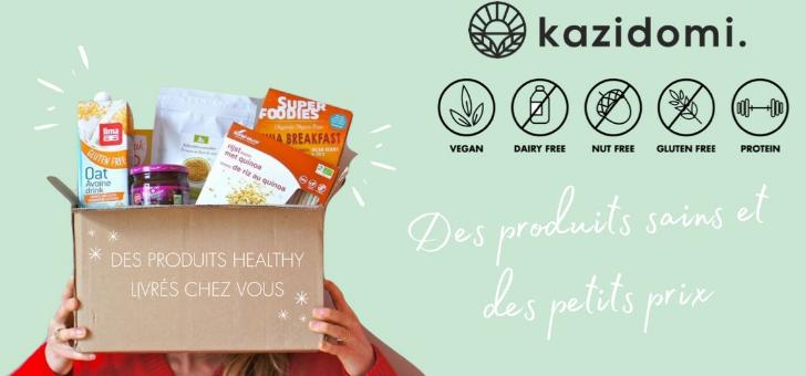 kazidomi-acheter-sans-ruiner-des-produits-exempts-d-additifs-chimiques-de-mauvaises-graisses-et-d-allergene