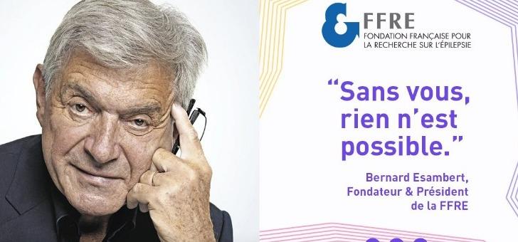 fondation-francaise-pour-recherche-sur-epilepsie-aidez-avec-vos-dons