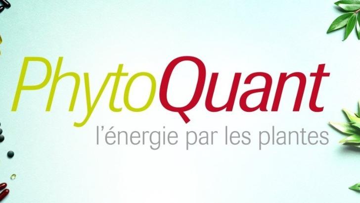 phytoquant-energie-par-plantes