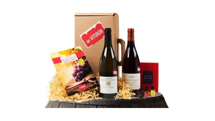 my-vitibox-specialiste-de-box-vin
