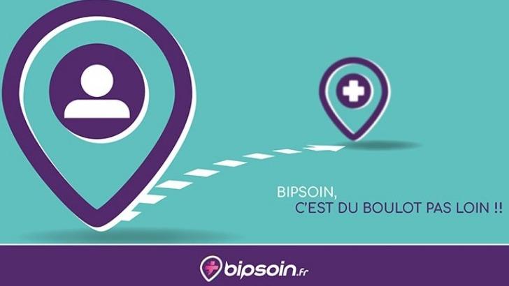bipsoin-fr-indique-offres-trouvent-a-proximite-de-chez
