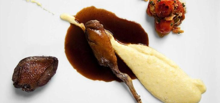 plats-d-exception-restaurant-au-vieux-couvent-a-rhinau-ris-de-veau-poele-piece-de-veau