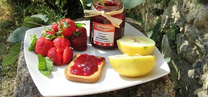 best-sellers-de-maison-confiture-de-fraises