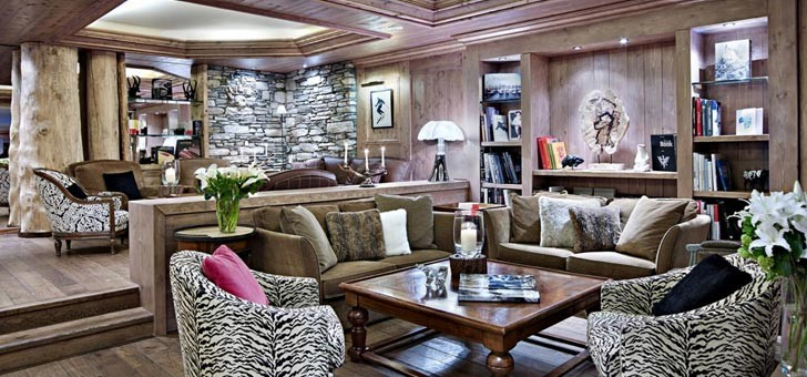 hotel-restaurant-les-barmes-de-l-ours-a-val-d-isere-etablissement-de-montagne