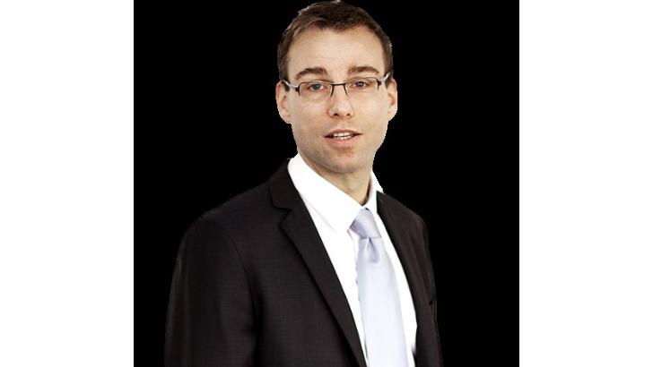 fabrice-balavoine-directeur-recherche-developpement
