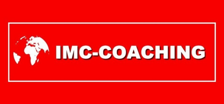 intercultural-mobility-coaching-imc-coaching