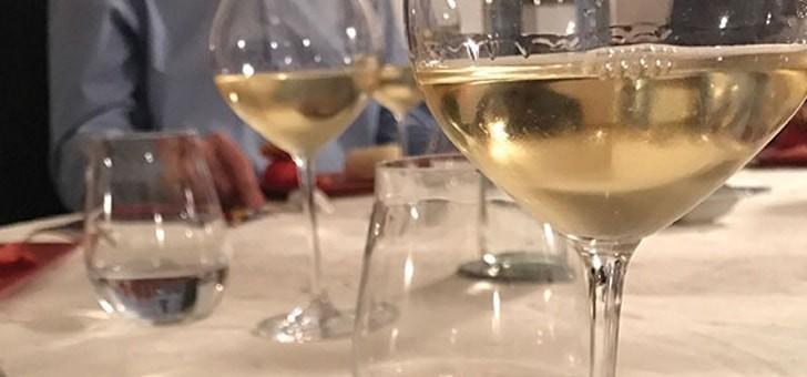 es-wine-tourisme-oenologie-languedoc-occitanie