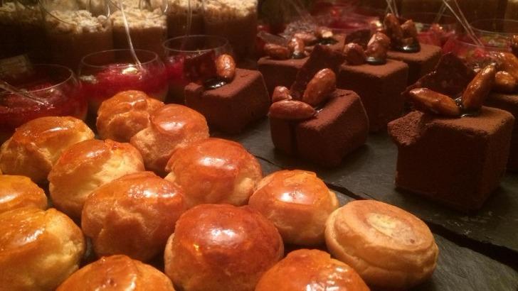 restaurant-granges-a-dardagny-des-recettes-gourmandes-pensent-a-votre-sante