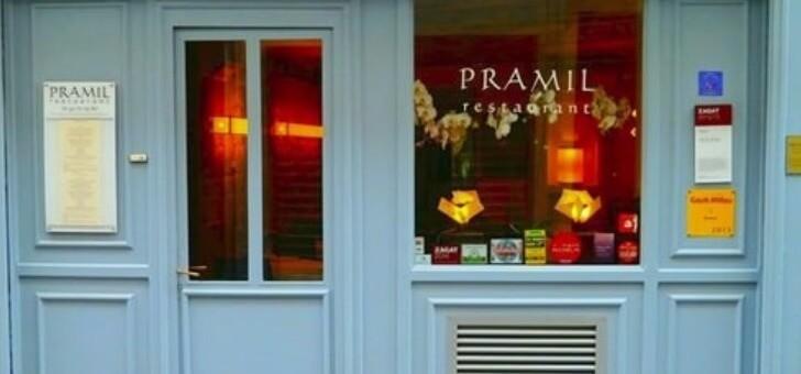 facade-du-restaurant-pramil